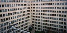 budget ministère de la Défense cessions immobilières Sénat
