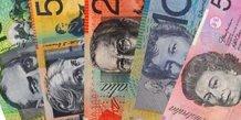 Trading forex : 5 catalyseurs pour le dollar australien cette semaine