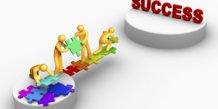 3 facteurs qui pourraient limiter votre rentabilité sur le forex