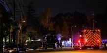 aucune piste ecartee apres la fusillade meurtriere en californie
