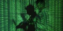 Accord entre le parlement europeen et les etats membres sur la cybersecurite
