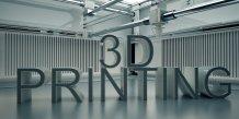 Clotoo révolutionne l'utilisation de l'impression 3D