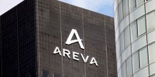 Vers une augmentation de capital de 5 milliards d'euros d'areva