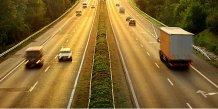 LEA Logistique adopte un nouveau nom et élargit son offre de transport logistique