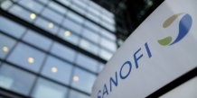 Le benefice par action 2016 de sanofi attendu globalement stable