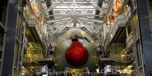 Airbus va augmenter la production d'a330