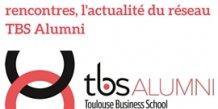 TBS Alumni