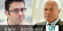 Nicolas Bouzou Alain Rousset