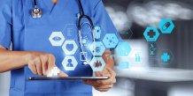 Strasbourg : Mondocteur.fr connecte les médecins à leurs patients