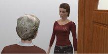 Les serious games de Novaform utilisent les ressorts du jeu vidéo pour atteindre des objectifs pédagogiques dans le secteur médico-social.