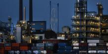 Bayer vise 6% de croissance de sa division sante sur trois ans
