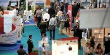 L'édition 2016 devrait attirer plus de 5 000 visiteurs professionnels