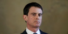 Manuel valls annonce des mesures de soutien pour mayotte