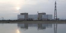 La france serait mal preparee au demantelement des centrales nucleaires
