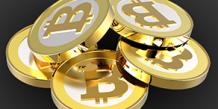 Bitcoin et autres monnaies virtuelles