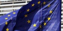 Bruxelles exprime son desaccord sur l'etat de droit en pologne