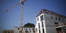 grue construction