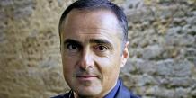 Bruno Messina, directeur du festival Berlioz