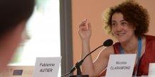 Fabienne Autier