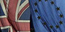 Les migrants polonais redoutent un brexit