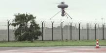 drone de compet 2