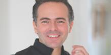 François Nadal