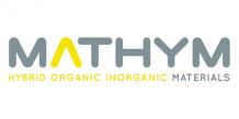 Mathym-2