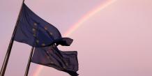 La zone euro renoue avec l'inflation en juin