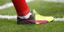 L'euro de football a dope les resultats de puma