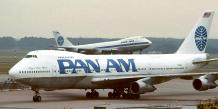 747 pan nam