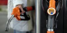 Le diesel seduit moins les automobilistes