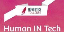 Human in Tech
