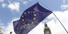 Le brexit pourrait etre repousse a 2019