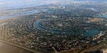 La Silicon Valley pourrait accueillir de nouveaux entrepreneurs étrangers grâce à cette nouvelle mesure fédérale