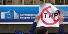 TTIP union européenne