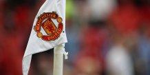 Sans ligue des champions, les resultats de manchester united baissent