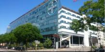 Bayer Lyon