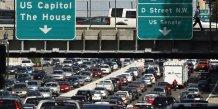 La Californie veut produire de l'électricité à part des routes