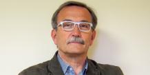 Philippe Rigaudeau