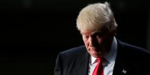 Donald trump regrette ses remarques blessantes