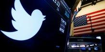 Google ne prevoit aucune offre sur twitter