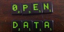open data en Europe