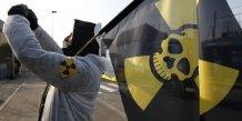 Fessenheim, nucléaire, atomique, centrale, électricité, EDF, Areva, Alsace, réacteur,