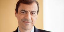 Daniel Karyotis nommé directeur général de la Banque Populaire des Alpes