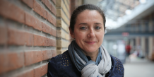 Emmanuelle Auriol