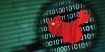 Une loi antiterroriste controversee adoptee en chine