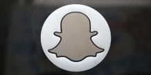 Snapchat rencontre le prince al walid