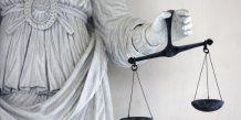 Sept personnes devant la justice dans l'affaire veyrac
