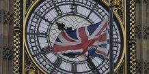 La note sur le brexit n'a aucun caractere officiel