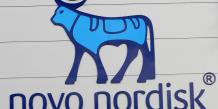 Novo nordisk revoit son objectif 2016 a la baisse